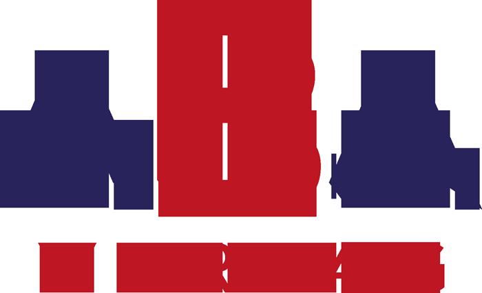 ABA Verlag